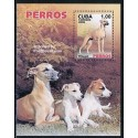 تمبر حیوانات - سگها