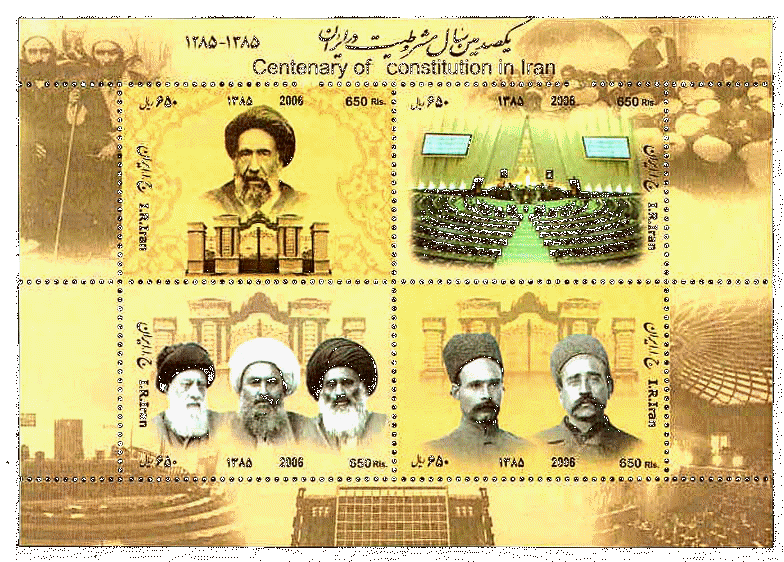 سایت مشاوره دکتر رحمت سخنی آذربایجان -ایران