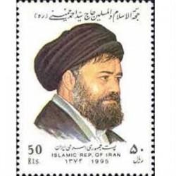2698 حاج سید احمد خمینی 1374