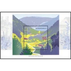 سونیزشیت تصاویری از آلمان - Schwarzwald - جمهوری فدرال آلمان 2006