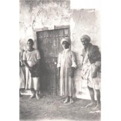 کارت پستال - ایرانی - تاریچه پست در ایران 42
