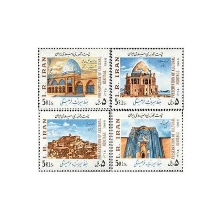 2192 حفظ میراث فرهنگی (3) 1365