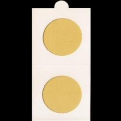 هولدر سکه با قطر 22/5 میلیمتر
