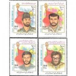 2721 یادبود شهدا (2) 1375