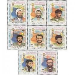 2755 یادبود شهدا (3) 1376
