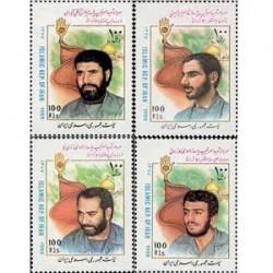 2800 یادبود شهدا (4) 1377