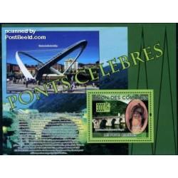 سونیرشیت پلهای معروف - معمار سنان - کومور 2009 قیمت 12.2 یورو