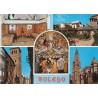 کارت پستال خارجی شماره 4 - اسپانیا