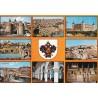 کارت پستال خارجی شماره 5 - اسپانیا