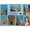 کارت پستال خارجی شماره 6 - اسپانیا