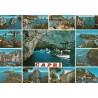 کارت پستال خارجی شماره 13 - کاپری - ایتالیا