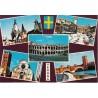 کارت پستال خارجی شماره 25 - ورونا - ایتالیا