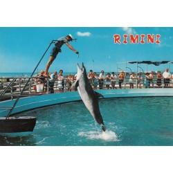 کارت پستال خارجی شماره 41 - ریمینی - ایتالیا