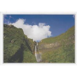 کارت پستال خارجی شماره 43 - پرتغال