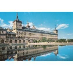 کارت پستال خارجی شماره 52 - اسپانیا