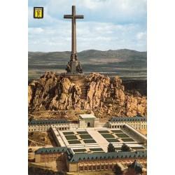 کارت پستال خارجی شماره 53 - سانتاکروز - اسپانیا