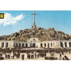 کارت پستال خارجی شماره 54 - سانتاکروز - اسپانیا