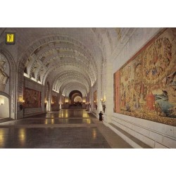 کارت پستال خارجی شماره 55 - سانتاکروز - اسپانیا