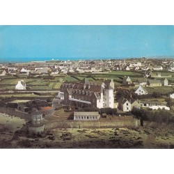 کارت پستال خارجی شماره 60 - روسکف - فرانسه