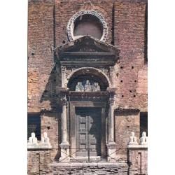کارت پستال خارجی شماره 64 - اوربینو - ایتالیا