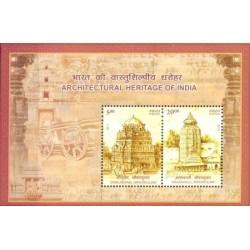 سونیرشیت میراث فرهنگی هند - هندوستان 2013